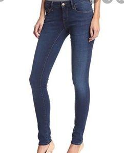 Mavi serena skinny jeans